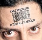 Carlo Mercadante – In testa alle classifiche