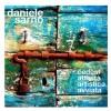 Daniele Sarno – Cedesi attività artistica avviata