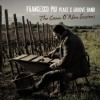 Francesco Più Peace & Groove Band – The Cann O'Now Sessions