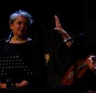 XXX Rencontres de chants polyphoniques, prima serata, Cattedrale, Calvi, 11 settembre 2018