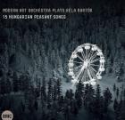 Jazz in Ungheria, l'etichetta Bmc / 3