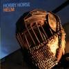 Hobby Horse – Helm