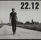 Lorenzo Cittadini – 22.12