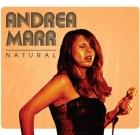 Andrea Marr – Natural