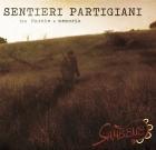 Sambene – Sentieri Partigiani. Tra Marche e memoria