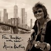 Annie Keating – All the Best (From Brooklyn With Love)