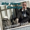 Big Harp George – Uptown Cool