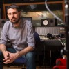Premio Guido Elmi a Tommaso Colliva
