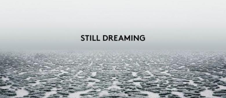 Redman Miles Colley Blade – Still Dreaming