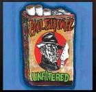 Paul Filipowicz – Unfiltered