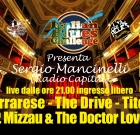 IX Italian Blues Challenge, Teatro Verdi, Fiorenzuola D'Arda (Piacenza), 6 ottobre 2108