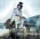 Sergio Cammariere – Piano