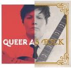 Grace Petrie – Queer As Folk