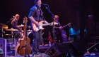 Richard Thompson, opening act Joan Shelley, Opera House, Manchester, 21 ottobre 2018