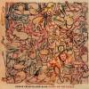 Henrik Freischlader Band – Hands On The Puzzle