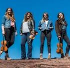 Le novità nel folk scozzese: Breabach e Fara