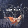 Melrose Quartet – Dominion