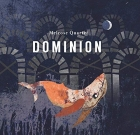 Melrose Quartet – Dominion