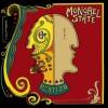 Mongrel State – Mestizo
