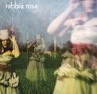 Rabbia Rosa – Tributo a Rosa Balistreri