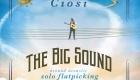 Ciosi – The Big Sound