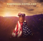 Shemekia Copeland – American Child