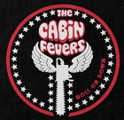 The Cabin Fevers – Roll On Down