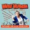 Mike Vernon & The Mighty Combo – Beyond The Blue Horizon