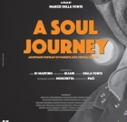 A Soul Journey, anteprima di Porretta Cinema dedicata al Soul Festival