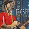 Eric Bibb – Global Griot