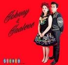 Johnny & Jaalene – Johnny & Jaalene