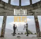 NovoTono – Overlays
