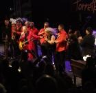 Anthony Paule Soul Orchestra da Porretta a Orvieto