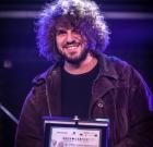 30° Rock Contest, Ciulla vince il premio Ernesto de Pascale