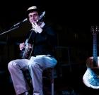 24° Premio Ciampi, 6 dicembre musica e teatro in ricordo di Franco Basaglia