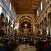 Torna a Roma il concerto di Santo Stefano diretto da Luigi Cinque