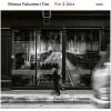 Shinya Fukumori Trio – For 2 Akis