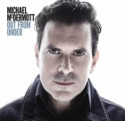 Michael McDermott – Out from Under