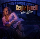 Regina Bonelli – Love Letter