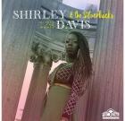 Shirley Davis & The Silverbacks – Wishes & Wants