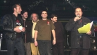 Rock Contest 2004, tutti i retroscena