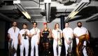 """Brass Against: """"Gli ottoni, strumenti per il rock"""""""