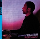 Giampiero Locatelli – Right Away