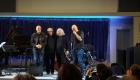 XXVI Umbria Jazz Winter, i concerti e l'intervista a Giovanni Tommaso