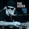 Paul Oscher – Cool Cat