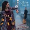 Serena Finatti – Fragile e Fiera