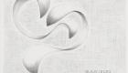 Federica Michisanti Horn Trio – Silent Rides