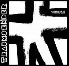 Tenedle – Traumsender