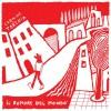 Carmine Torchia – Il rumore del mondo