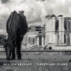 Neilson Hubbard – Cumberland Island